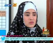 Icha Jilbab In Love 11