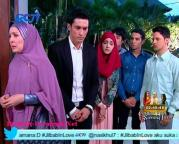 Jilbab In Love Episode 13-1