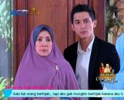 Jilbab In Love Episode 13-2