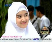 Jilbab In Love Episode 18-7