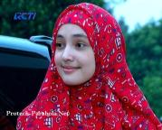 Jilbab In Love Episode 19-4