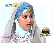 Jilbab In Love Episode 20-6