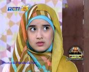 Jilbab In Love Episode 21-2