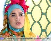 Jilbab In Love Episode 22-6