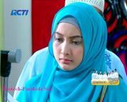 Jilbab In Love Episode 23-1