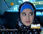 Jilbab In Love Episode 23-2