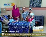 Jilbab In Love Episode 23-7