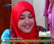 Jilbab In Love Episode 23-9