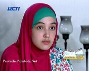 Jilbab In Love Episode 25-5