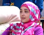 Jilbab In Love Episode 31-5