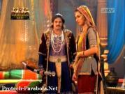 Jodha Akbar ANTV 4
