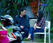 Kevin Julio dan Jessica Mila GGS Episode 225
