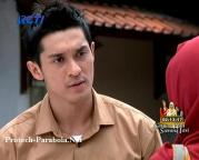 Miller Khan Jilbab In Love 10