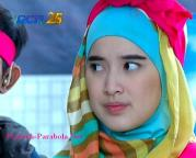 Pemain Jilbab In Love Episode 21-1