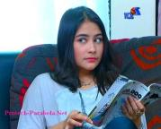 Prilly Latuconsina GGS Episode 205