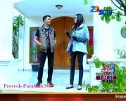 Ricky Harun dan Dahlia Poland GGS Episode 215