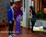 Foto Jilbab In Love Episode 35-5
