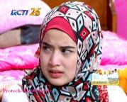 Jilbab In Love Episode 33-2