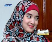 Jilbab In Love Episode 33-7