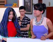 Jilbab In Love Episode 38-5