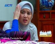 Jilbab In Love Episode 39-3