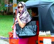 Jilbab In Love Episode 42-3