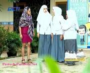 Jilbab In Love Episode 42-4
