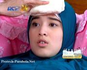 Jilbab In Love Episode 42-7