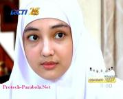 Jilbab In Love Episode 43-5