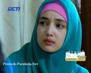 Jilbab In Love Episode 47-9
