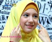 Jilbab In Love Episode 48-5