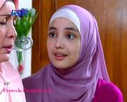 Jilbab In Love Episode 53-5