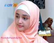 Jilbab In Love Episode 55-4