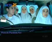 Jilbab In Love Episode 58-2