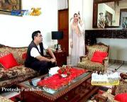 Jilbab In love Episode 59-2