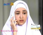 Jilbab In love Episode 59-3