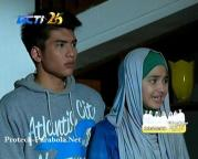 Jilbab In Love Episode 60-7