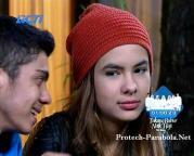 Jilbab In Love Episode 62-3