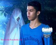 Jilbab In Love Episode 62-4