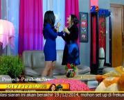 Prilly dan Jessica Mila GGS Episode 236