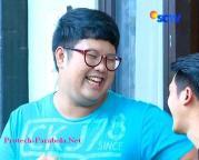 Ricky Cuaca GGS Episode 259
