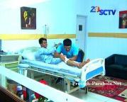 Ricky Harun dan Ricky Cuaca GGS Episode 246