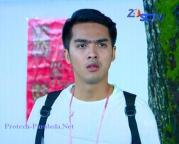 Ricky Harun GGS Episode 252