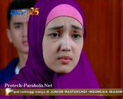 Sinopsis Jilbab In Love Episode 35