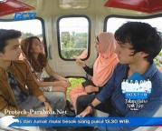 Jilbab In Love Episode 67-5