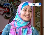 Jilbab In Love Episode 67-9