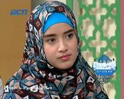 Jilbab In Love Episode 77-7