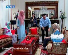 Jilbab In Love Episode 78-1