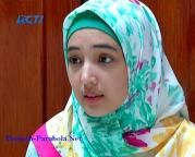 Jilbab In Love Episode 78-8