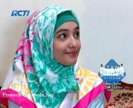 Jilbab In Love Episode 78